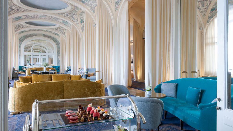 003698-15-hotel-royal---le-grand-salon