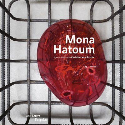 Mona Hatoum – Retour sur une artiste exceptionnelle