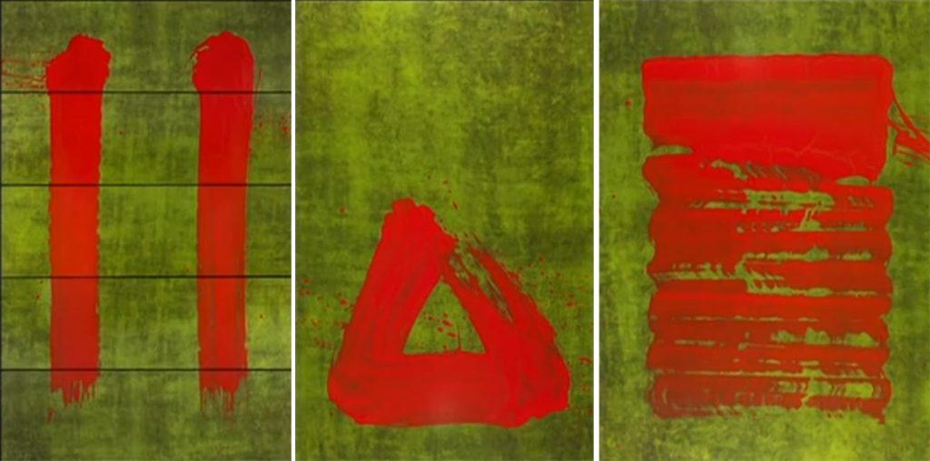 Fabienne-Verdier---Peindre-l-instant---film-de-M-copie-14