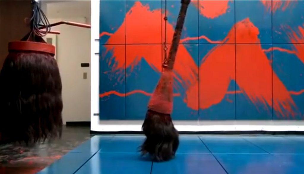 Fabienne-Verdier---Peindre-l-instant---film-de-M-copie-7