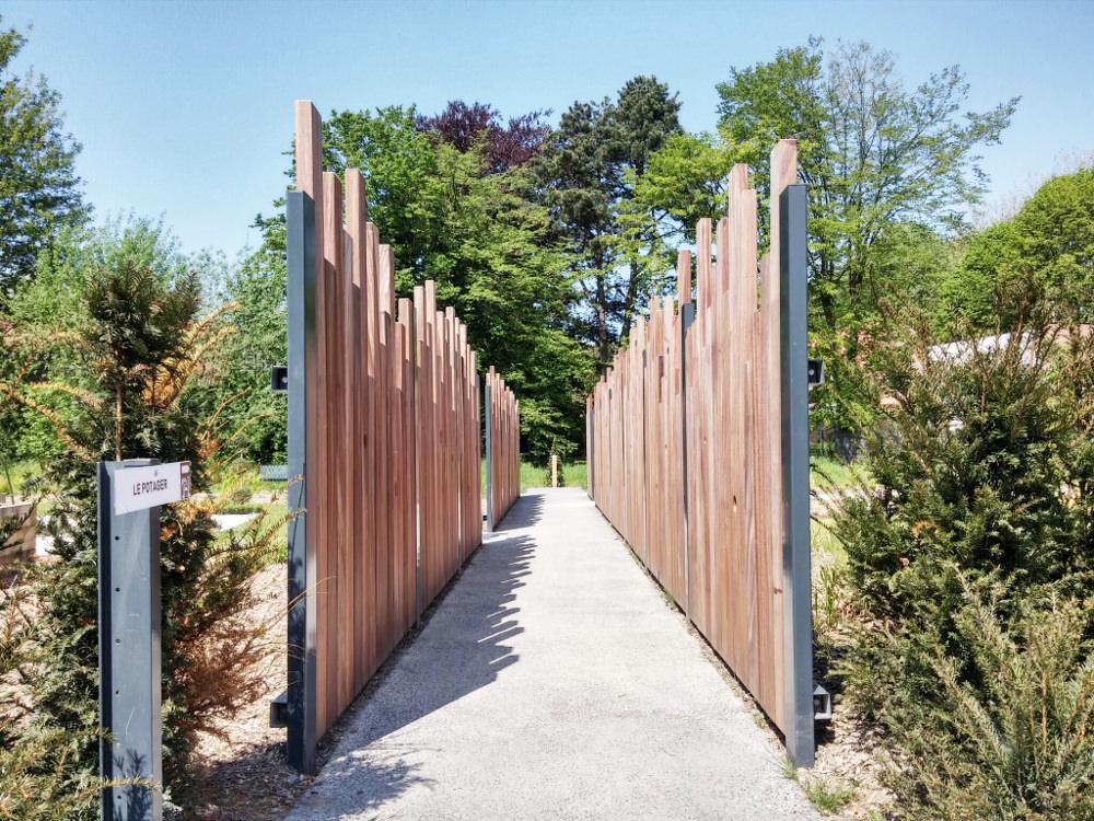 Les-jardins-Mallet-Stevens-villa-Cavrois-architecture-design-blog-espritdesign-4