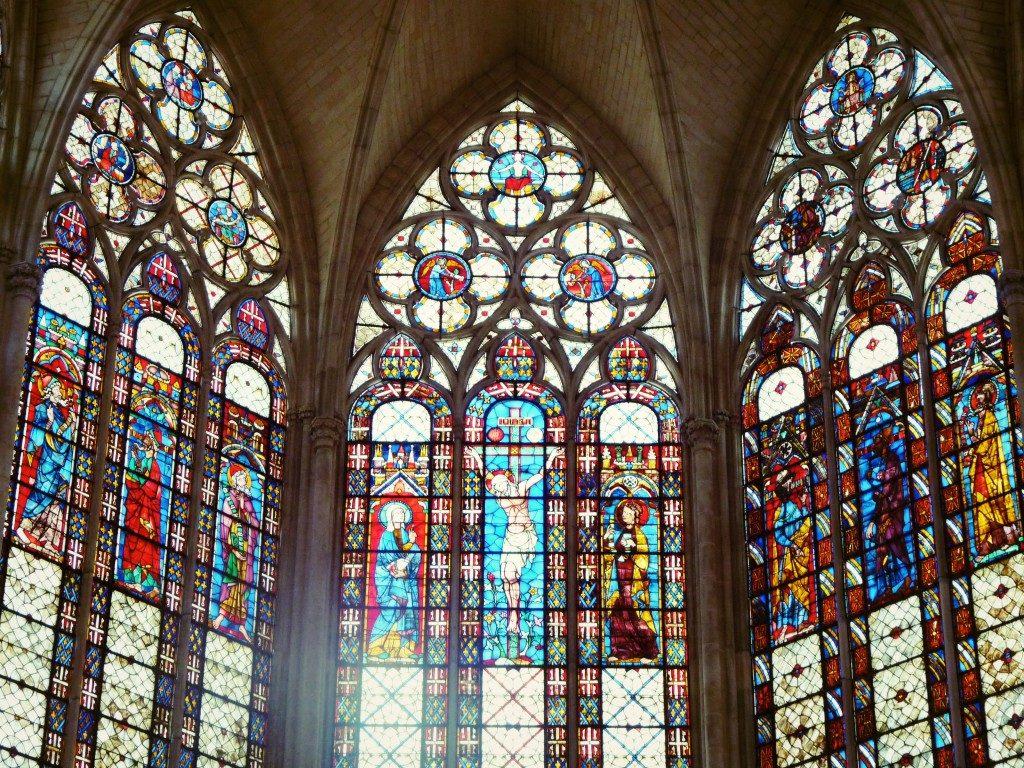 troyes-basilique-vitraux-1024x768