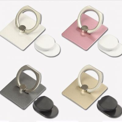Le Ring Stand – Phone Ring