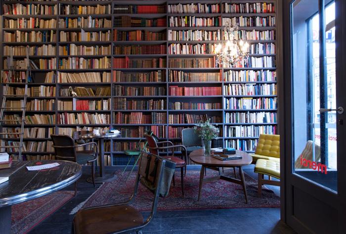 merci-cafe-librairie