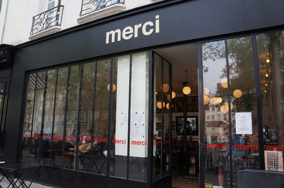 boutique-merci-paris