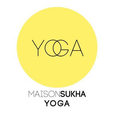 MAISON SUKHA YOGA – HAUTS DE FRANCE