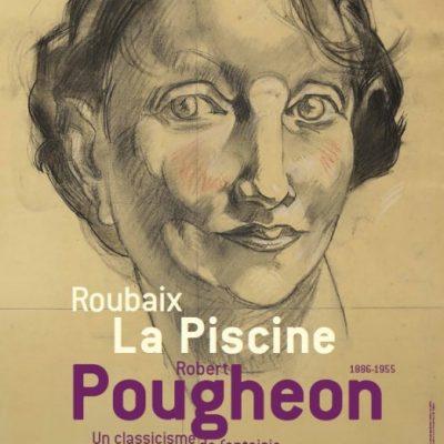 Classicisme fantaisiste avec Robert POUGHEON