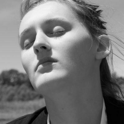 Juliette TALLEU, lycéenne, photographe amateur