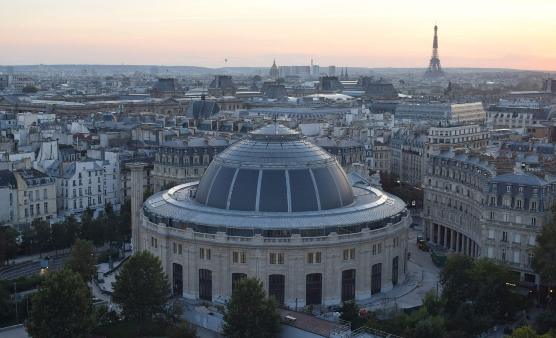 https://www.archistorm.com/realisation-i-bourse-de-commerce-pinault-collection-paris-par-tadao-ando-architect-associates-taaa-pierre-antoine-gatier-et-nem-niney-et-marca-architectes/