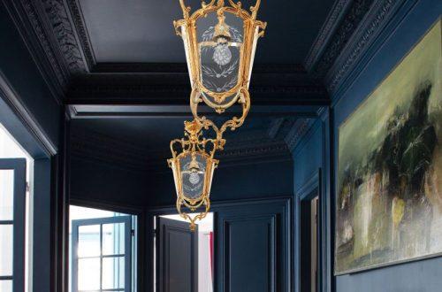 https://www.royalartpalace.com/fr/lanternes/1600-grande-lanterne-hall-entree-4-cotes-bronze-dore.html