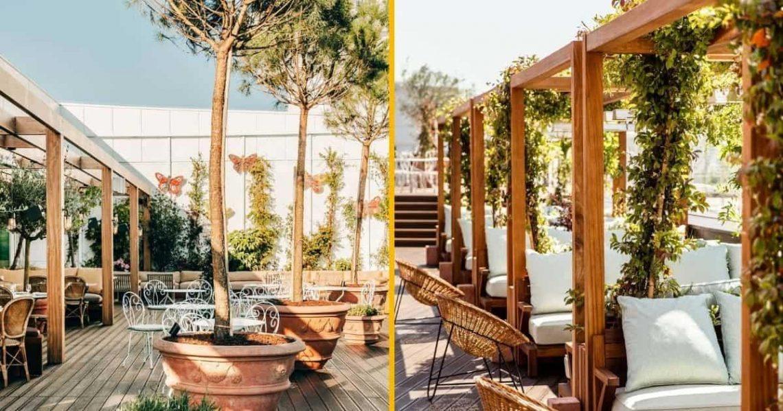 https://www.topito.com/top-bars-rooftops-paris-vue-de-malade-coucou-tour-eiffel